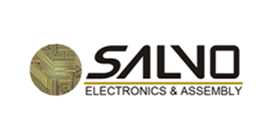 Salvo Electronics & Assembly