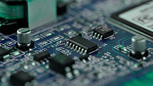 PCB Offerings: Board level Components, Layout and Design and Board Population